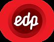 edp_logo.png