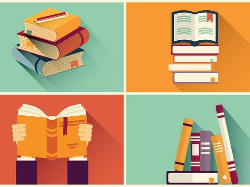 25 leituras indispensáveis na sua jornada como gestor