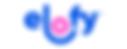 elofy_logo.png