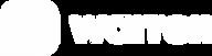 Logo-Warren-Elofy.ai.webp