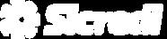 logo_sicredi_edited.png