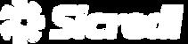 logo-sicredi-elofy.png
