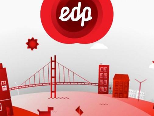 Estudo de caso: EDP Brasil & Elofy