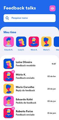 Tela_Elofy_mobile1.png