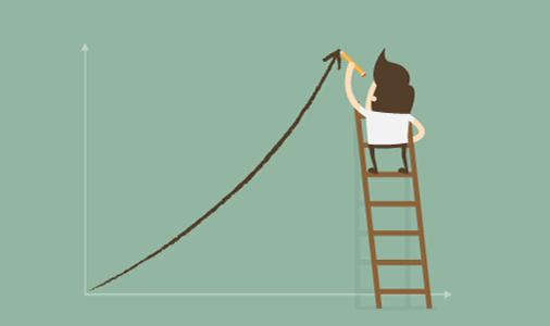 O Ciclo OKR: Como definir os objetivos do trimestre