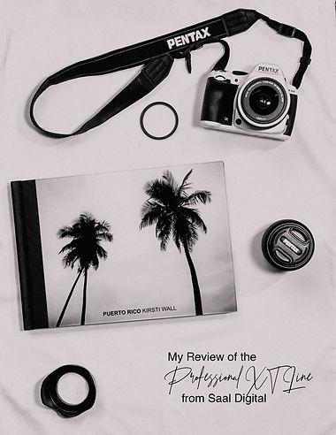 Saal Digital Review Cover.jpg