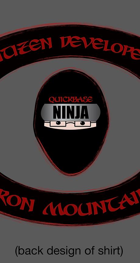 Ninjashirtdesign.png