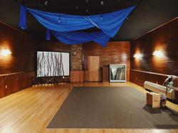 Copper Country Community Arts Center