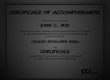Citizen Developer Certificate Final.png