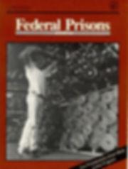 bop-publications-federal-prisons-journal