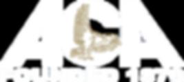 ACA-logo_white-brown copy.png