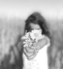 פרחי באך לילדים