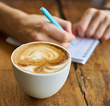 coffee-2608864_1920 (1).jpg