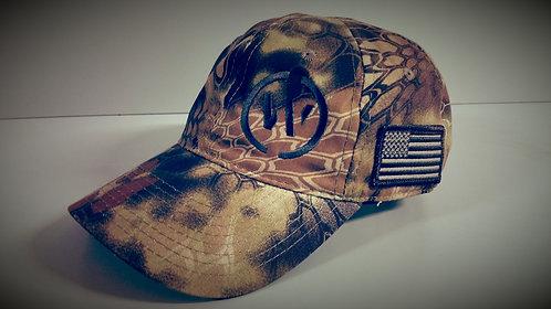 Kryptek Highlander Hat