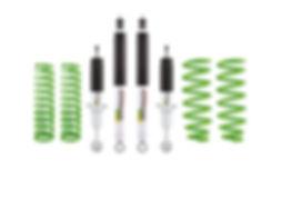 ng strut coil kit (1).jpg