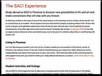 SACI_contenttext_desktop.png