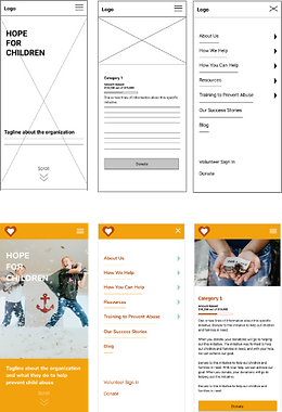 wireframes_mobile_low-mid.png