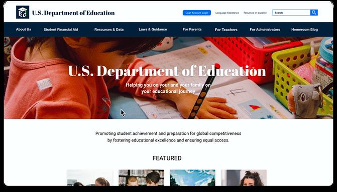 homepage_desktop.png