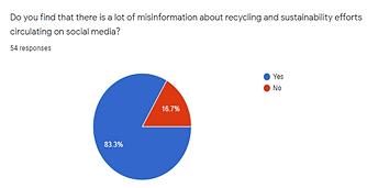 Survey Insight 2.png