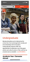 academics_mobile.png