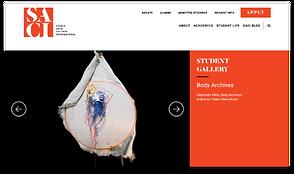 studentgallerydetail_desktop.png