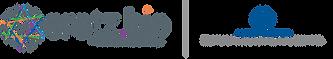 logo_eretz-einstein-01.png
