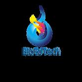 BioEdTech.png