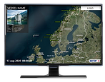 NavTV-monitor-isolated-web.png