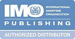 imo-authorized-distributor-cmyk-279ec_1.