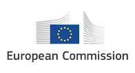 european-commission-ec-bioeconomy_edited.png