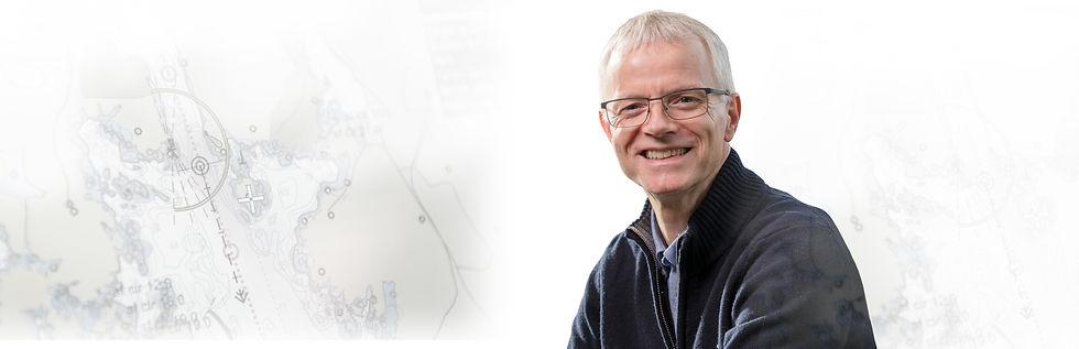 NAVTOR Bjørn Åge Hjøllo