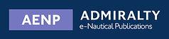 ADMIRALTY AENP logo image