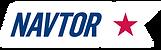 Navtor-logo-white.png