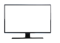 Navsync-monitor.png