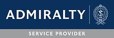 ADMIRALTY Service provider logo image