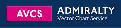 ADMIRALTY_AVCS_STACK_RGB_NEG_BOX.jpg