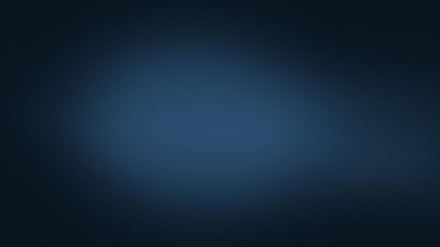 Background-plain-blue-72dpi-web.png