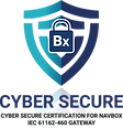 cyber-secure-NavBox.png