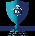 Cyber Secure standards logo