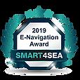 SMART4SEA Awards 2019 E-Navigation-250.p