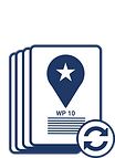 waypoint dataapproved