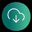 cloud-download.png