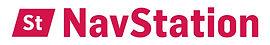 NavStation logo image