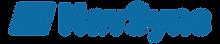 NavSync logo image