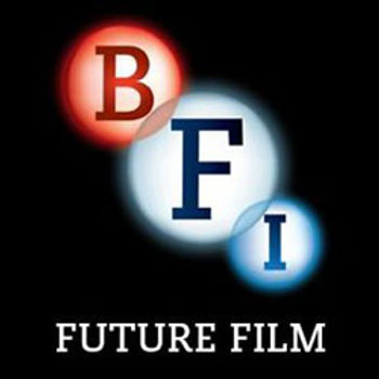BFI-Future-film.jpg