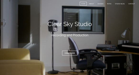 Clear-Sky-Studio-home-page.jpg