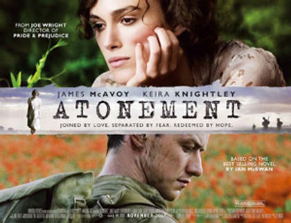 Atonement_UK_poster.jpg
