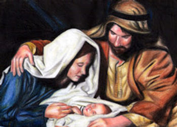 134401,xcitefun-christmas-nativity-art-9