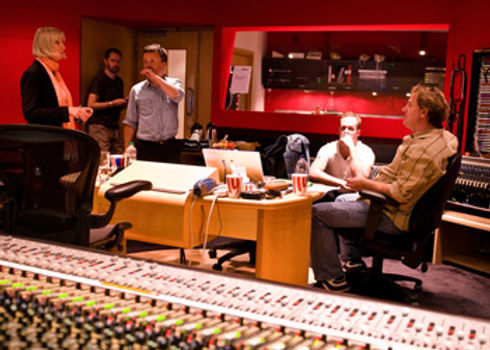 Abbey-Road-control-roomb.jpg