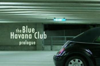 news_blue_havana.jpg